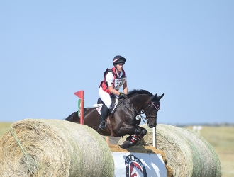 2016 NAJYRC-Cross-Country