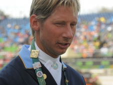 Patrik Kittel