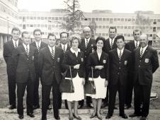 WEB Olympic 1960 IMG_6294