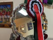 WEB dublin trophy IMG_6282