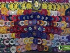 WEB ribbons IMG_6288