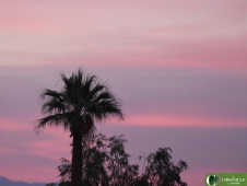 *SunsetLMB_4273