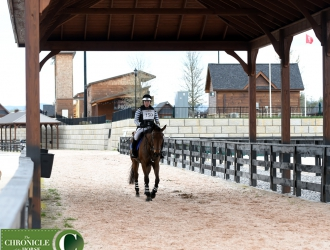 2017 The Fork CIC*** Course Preview