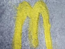 *McDonaldsCOH_9356