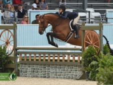 WEB 1 Wisdom Grace Debney $3000 SMALL JUNIOR HANDY HUNTER 15 & U O-F LMB_6819