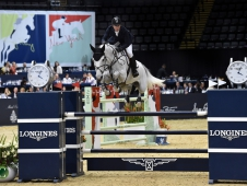 WEB 1 McLain Ward Clinta COH_7281
