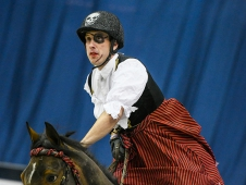 AndrewKocher_QuartoMail_CostumeClass_WIHS2018-6