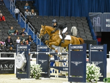 MalloryVale_Elusive_JumperClassic_WIHS2018-1