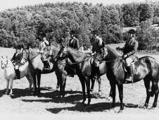 GMHA Pony Club