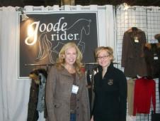 Goode Rider