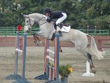 Woodside Horse Trials
