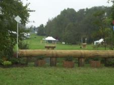 Fences 15-16, the Roadside Guard Rails