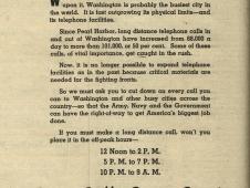 July 24, 1942