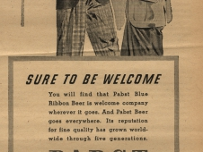 June 10, 1938