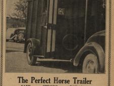 January 14, 1938