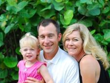 Festerling Family