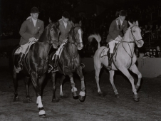 "<a href=""http://www.chronofhorse.com/article/chronicle-over-decades-1950s"">U.S. Equestrian Team Of 1957</a>"