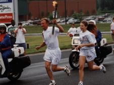 Atlanta Games