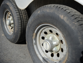 Towing And Trailer Safety Part 5: Maintentance And Emergency Preparedness