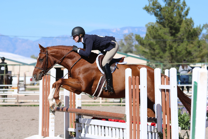 AHughes_Mollie and Skyfall Photo Cred Cameron Lee Photography