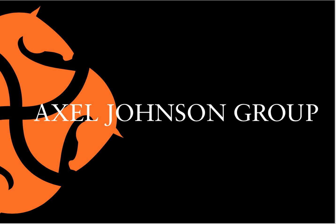Axel Johnson Group