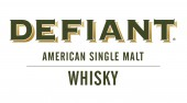 Defiant Whiskey
