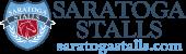 Saratoga Stalls