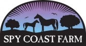 Spy Coast Farm