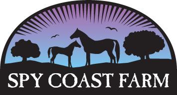 Spy Coast Farm