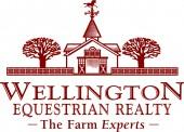 Wellington Equestrian Realty