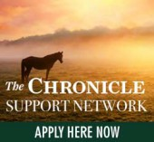 Chronicle Support Network