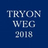 WEG 2018