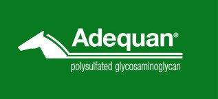 Adequan®