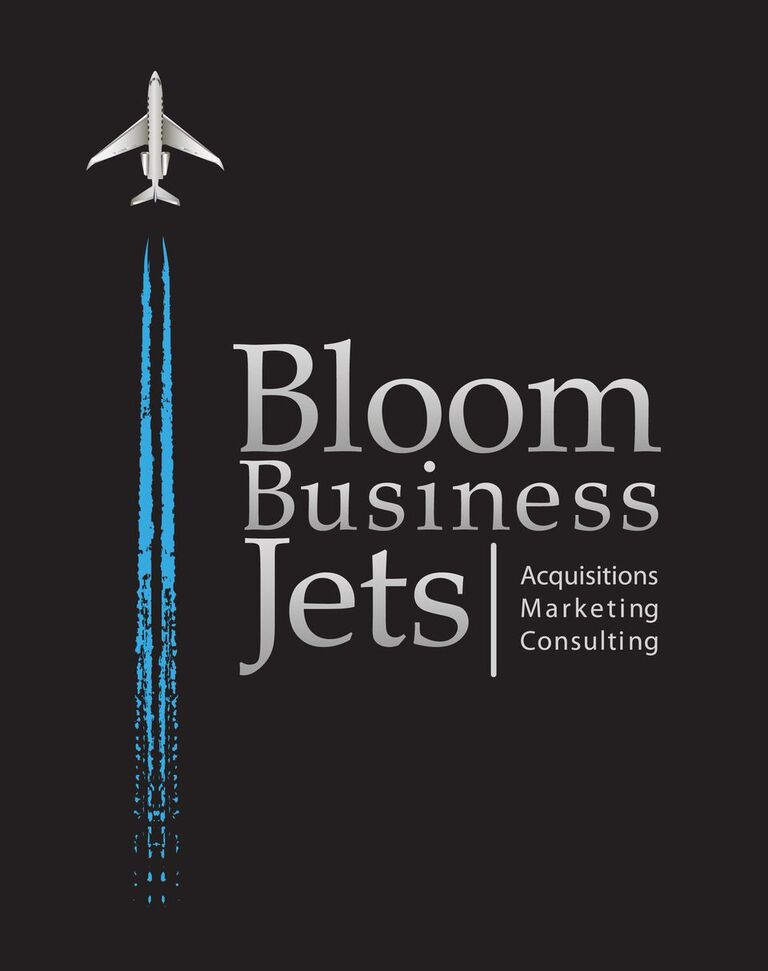 Bloom Business Jets