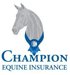 Champion Equine Insurance