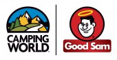 Camping World & Good Sam
