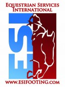 Equestrian Services International