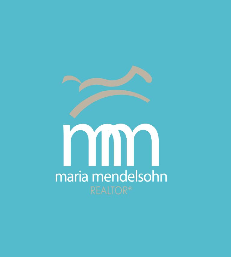 Maria Mendelsohn