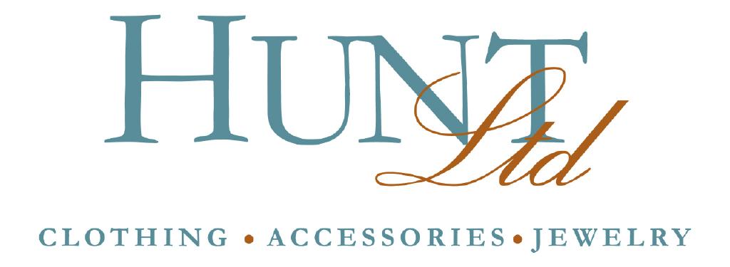 Hunt Ltd.