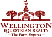 Wellington Equestrian Realty