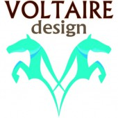 Voltaire Design