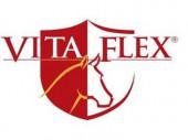 Vita Flex