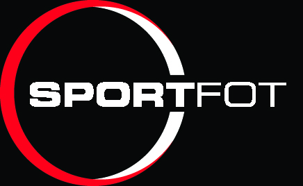 Sportfot