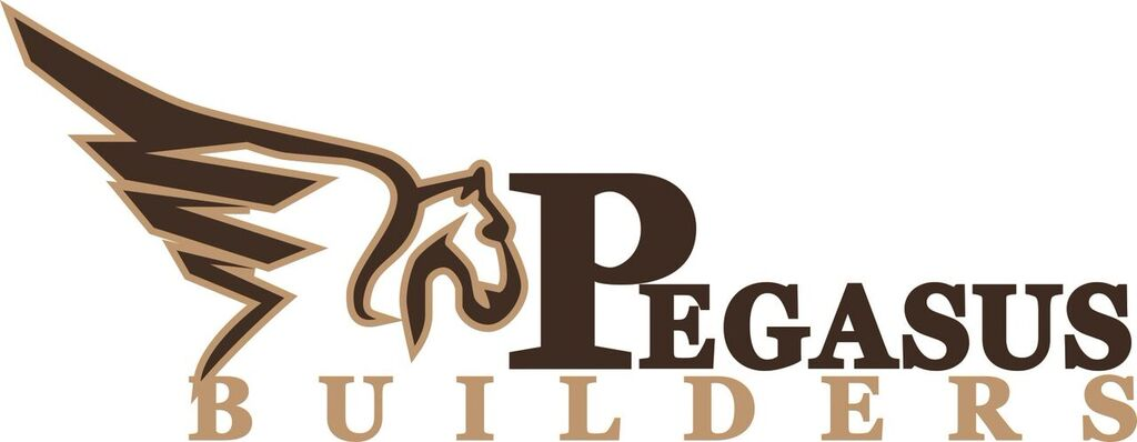 Pegasus Builders Inc.