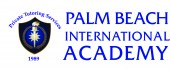 Palm Beach International Academy