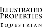 Illustrated Properties Equestrian