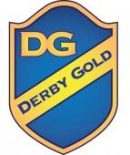 Derby Gold