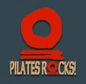 Pilates Rocks