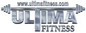 Ultima Fitness