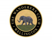 The Wanders Club